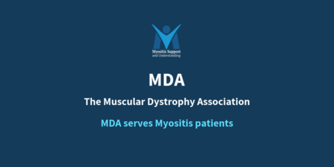 What you should know about the MDA
