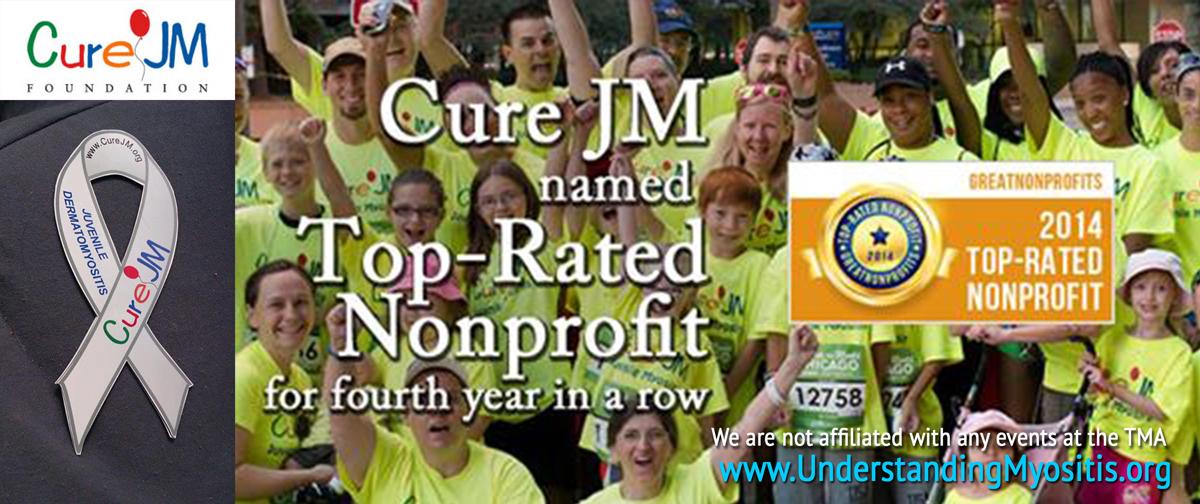 Cure JM