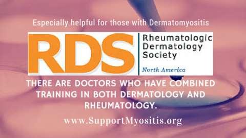 Rheumatologic Dermatology
