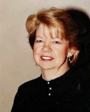 Penny Bundy