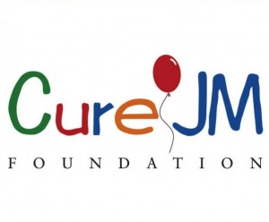CureJM Foundation