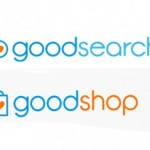 Shop GoodShop and earn money for MSU