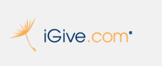 Use iGive to help MSU