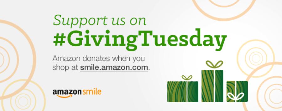 Support MSU when shopping Amazon Smile