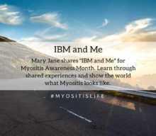 IBM & Me