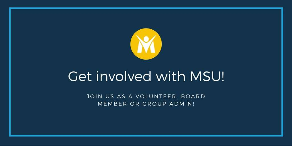 Join MSU