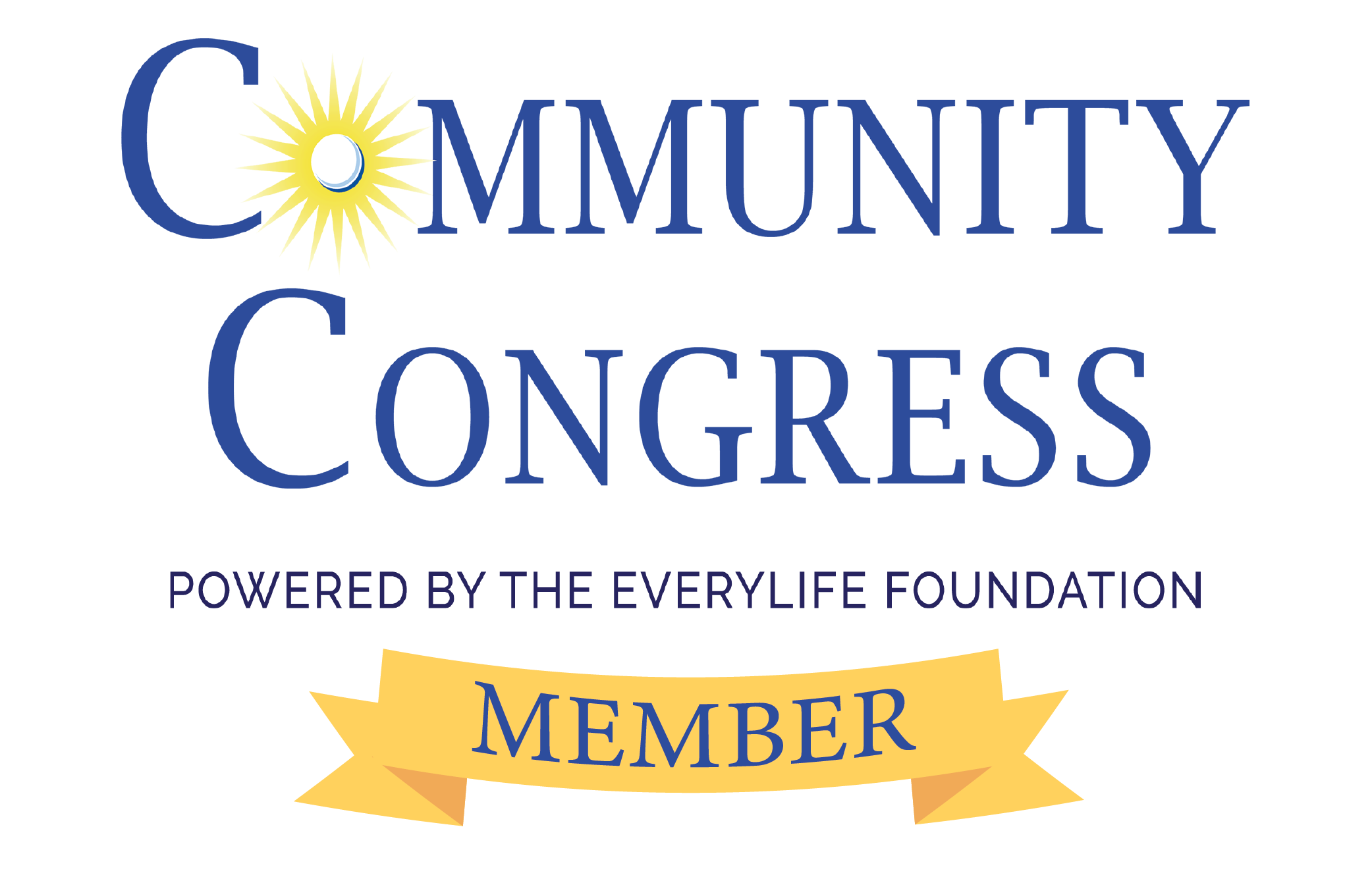 Myositis Support and Understanding is a part of working groups with the Community Congress