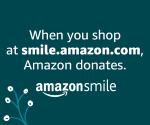 Support Myositis Support and Understanding when you shop Amazon Smile