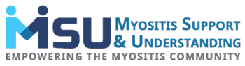 Myositis Support and Understanding