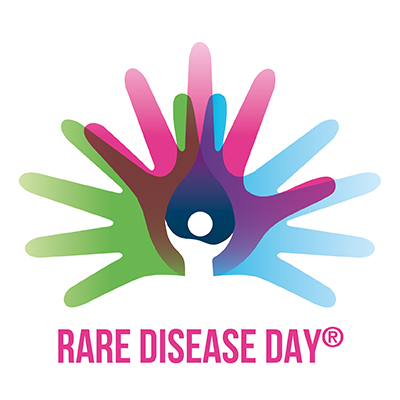 Join MSU for Rare Disease Day