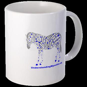 MSU Coffee Mug