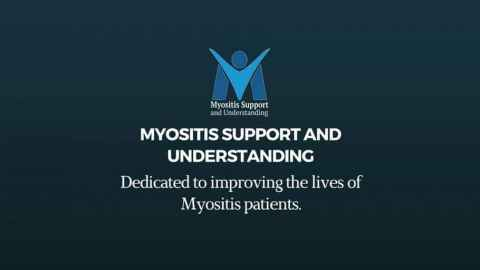 Myositis Video Support, Activity, and Education Sessions