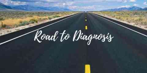 Road to Diagnosis