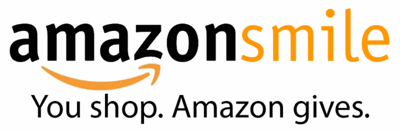 Support MSU when shopping Amazon Smile