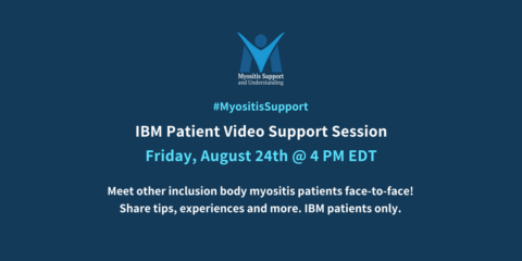 IBM Patient Online Video support session