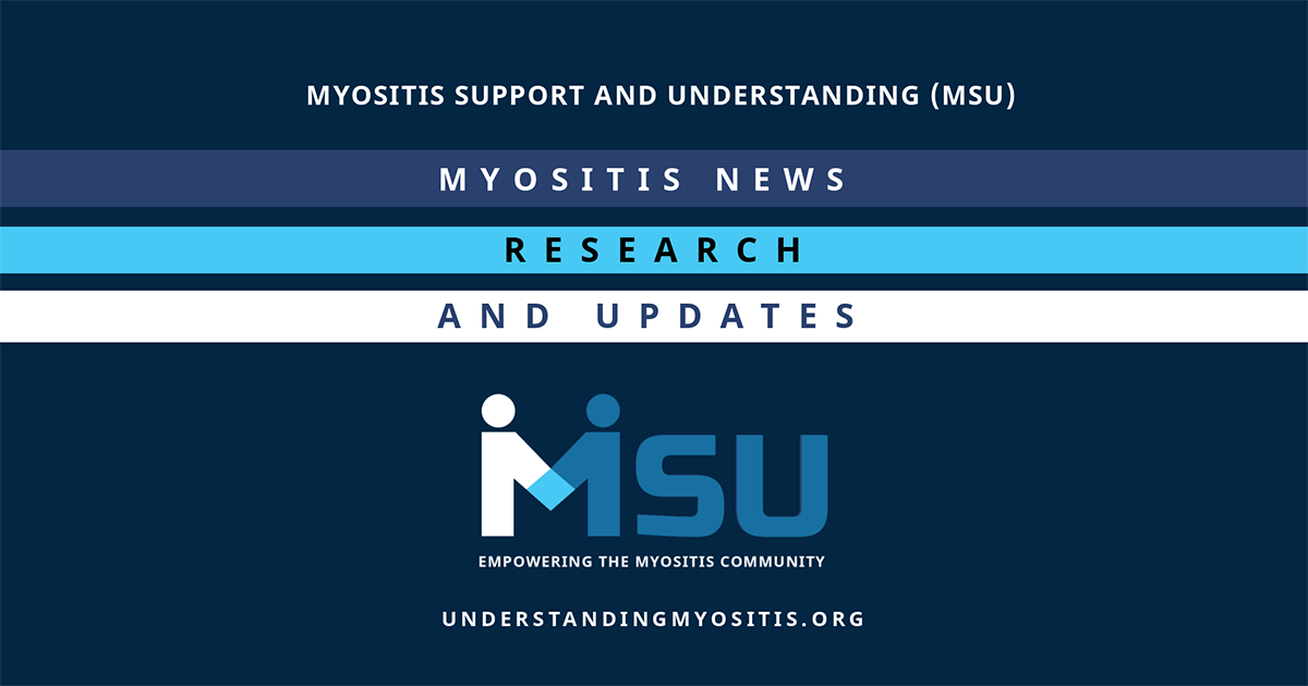 Latest articles and news from MSU
