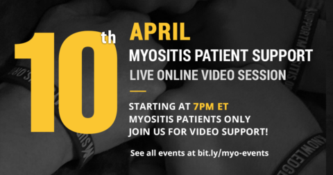 Patient Video Support Session
