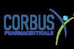 Corbus Pharma