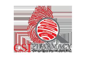 CSI Pharmacy