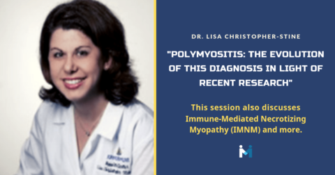 Polymyositis: The evolution of this diagnosis in light of recent research