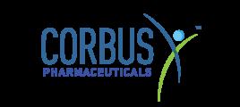 Corbus Pharma, a 2020 sponsor of MSU and Myositis LIFE