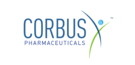 Corbus Pharma, a 2020 sponsor of MSU and Myositis LIFE