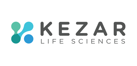 Kezar Life Sciences, a 2020 sponsor of MSU and Myositis LIFE