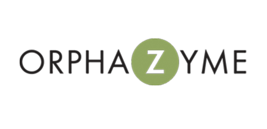 Orphazyme, a 2020 sponsor of MSU and Myositis LIFE