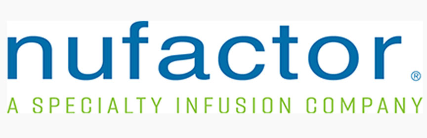 NuFactor, a Patron of Myositis Support and Understanding