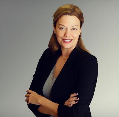 Rachel Colletta, BSN, IgCN, CRNI