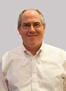 Andrew Mammen, M.D., Ph.D.