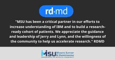 Take Action and be involved in IBM research