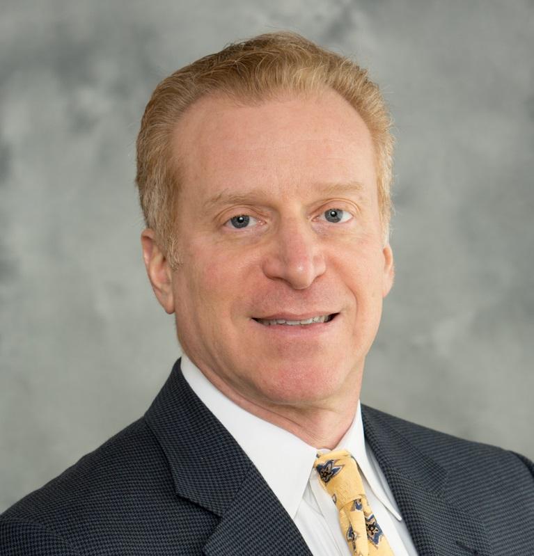 Richard Leff, Kezar Life Sciences