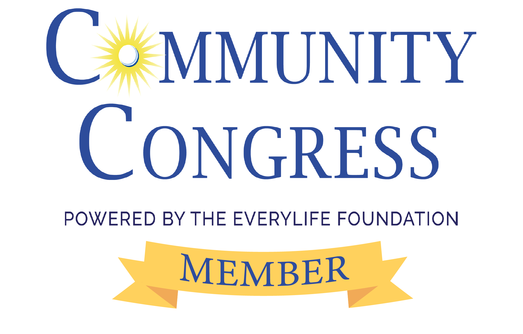 MSU is a Member of the Community Congress