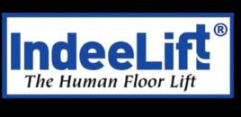 IndeeLift, Sponsor of MSU